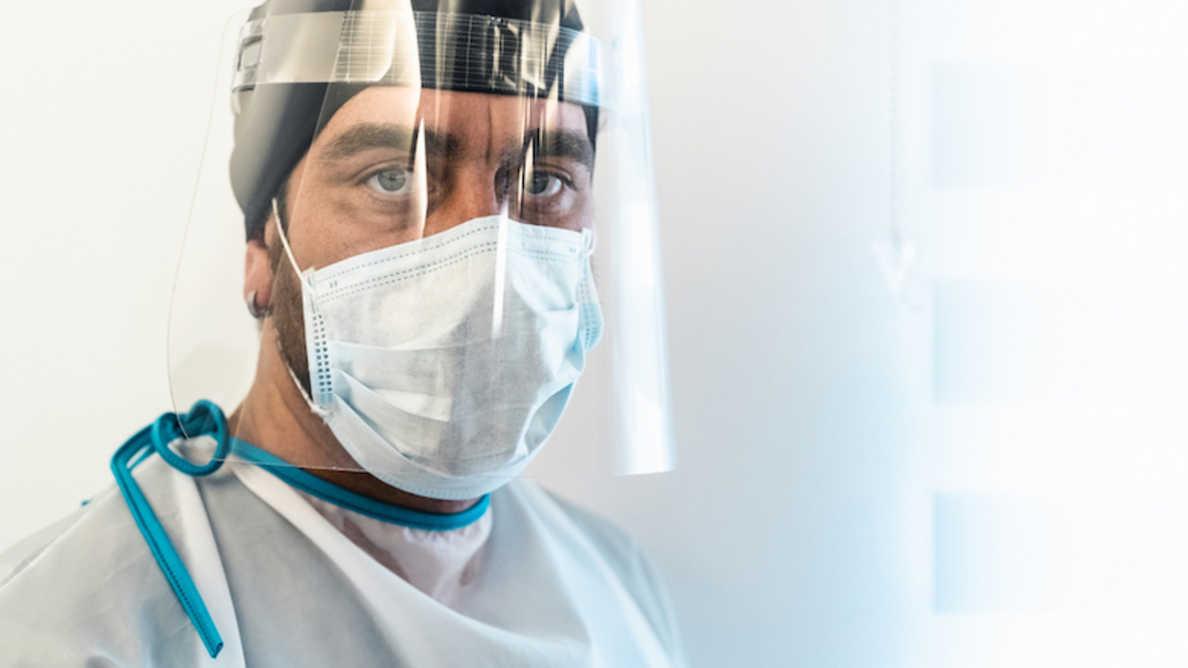 Istraživači naglašavaju važnost odabira odgovarajuće lične zaštitne opreme tokom pandemije COVID-19